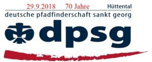 Stammesjubiläum @ Pfarrheim St. Joseph | Siegen | Nordrhein-Westfalen | Deutschland